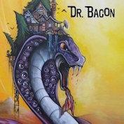 dr bacon cobra 177x177.jpeg