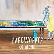 Hardworker Go Alone 177x177.jpeg