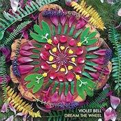 violet bell 177x177.jpeg