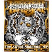lotus sun sweet shannon 177x177
